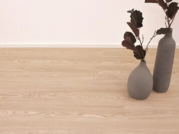 Forbo Laminate XLNT Living House 222410 Calm Oak Beige Plank
