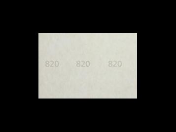 820-eurocol-dim-floor.jpg