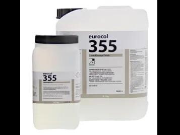 355 LiquidDesign