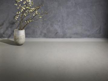 Marmoleum pavimento  in teli