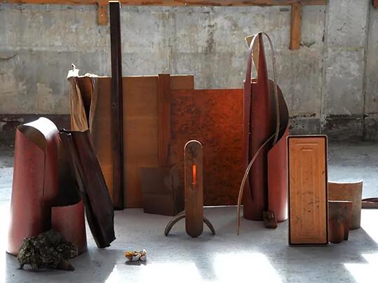 Revêtement de sol, Linoléum, l'identité du Marmoleum   Forbo Flooring Systems