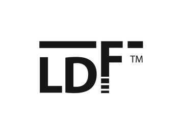 LDF  - pianka - wykładziny