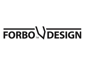 Forbo Design