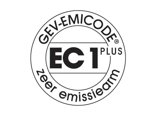 Logo ec 1plus