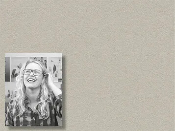 Wendy Plomp Portret: Wouter Koken