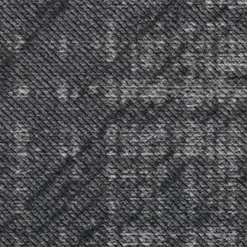 Refract 137004