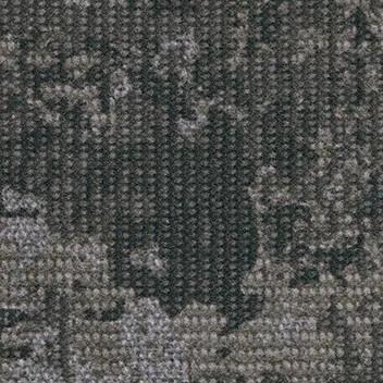 Montage 147004