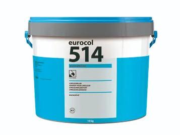 514 Eurosafe Lino