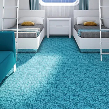Marine_Flotex FR cabin