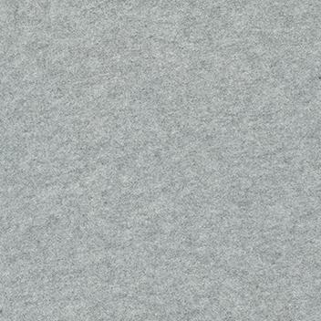 Fleet FR_Light Grey