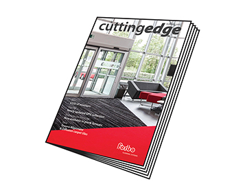 Cutting Edge Summer 2015 cover