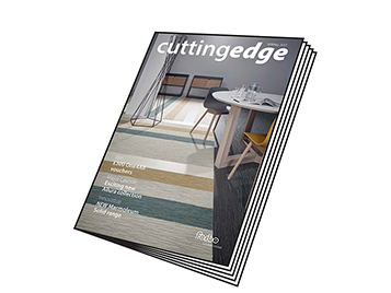 Cutting Edge Spring 2017 cover