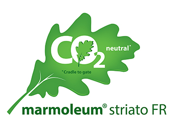 Marmoeum Straito FR CO2 Neutral from cradle to gate