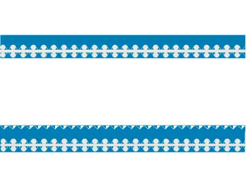 EL 0/U2 MT-HACCP blau FDA und EL 0/U3 NP-HACCP blau FDA