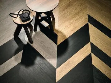 Revêtement de sol, LVT Allura | Forbo Flooring Systems