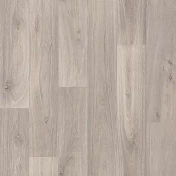 Revêtement de sol PVC acoustique Sarlon trafic | Forbo Flooring Systems