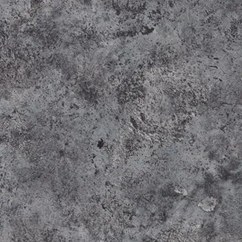 Sarlon | Modul'up 904 graphite stromboli