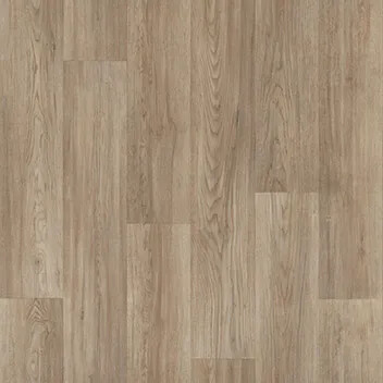 Sarlon | Modul'up 8514 pure chill oak
