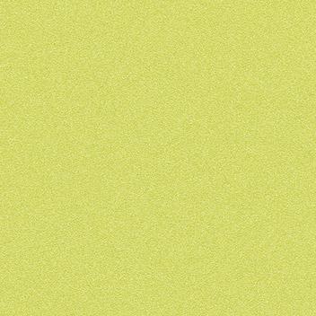 Sarlon   Modul' up 4818 lime stardust