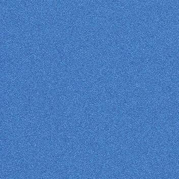 Sarlon | Modul' up 4827 deep blue stardust