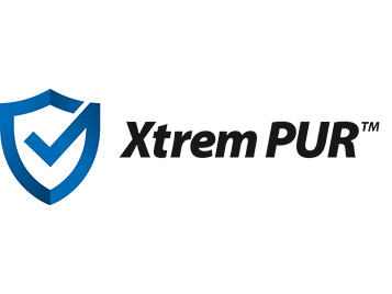 Xtreme PUR protection