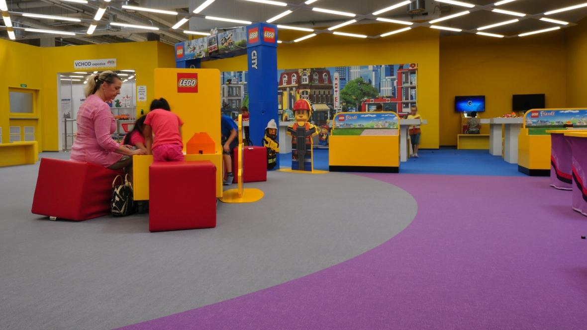 Toy-shop Bambule 01