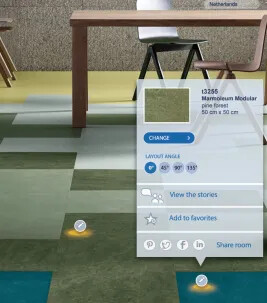 Floorviewer image