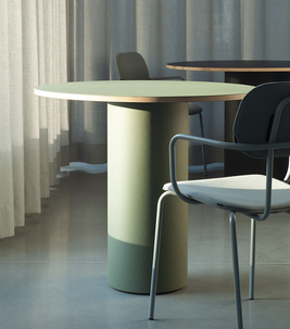 Table Fi