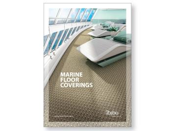 Forbo Marine Brochure