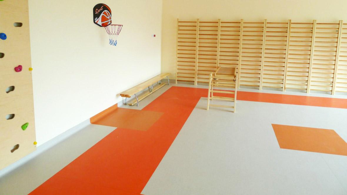 Kindergarten Raszyn