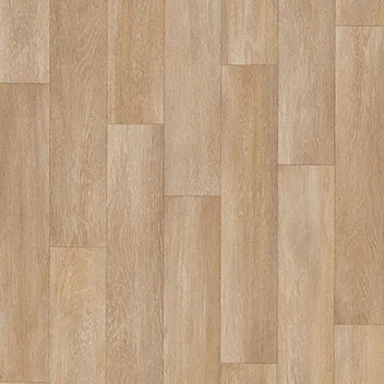 Novilon Prima 89114 golden oak