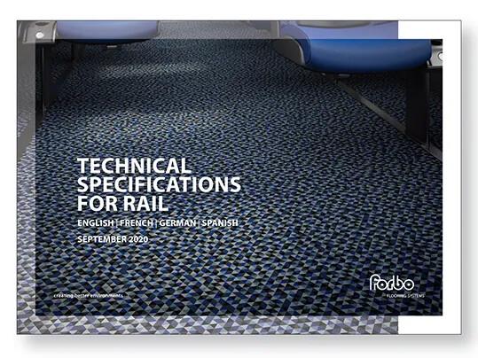 Rail Tech Spec Cover 2021 539x404