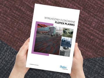 broszura flotex planks