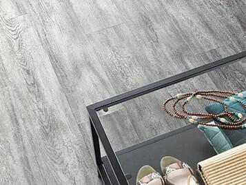 Allura Click Pro 63418 Petrified Oak