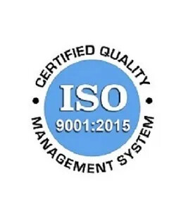 certificate ISO 9001_267x303
