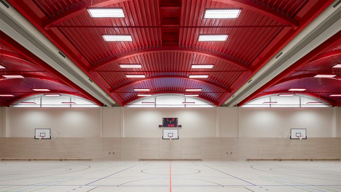 Forbo_Hans-und-Hilde-Coppi-Gymnasium_Gustav-Willeit (3)1180x664