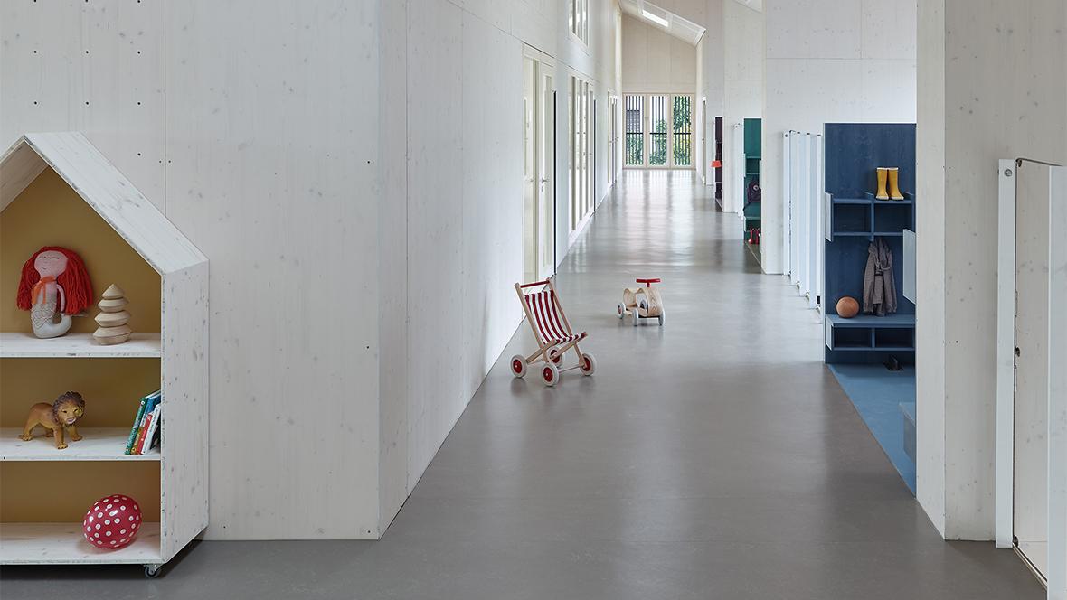 Forbo_Kinder-Familienzentrum_Ludwigsburg_Zooey-Braun. (3)_1180x664