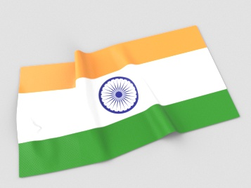 Country Selector India