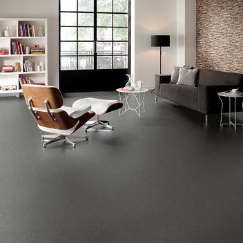 novilon viva beton