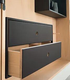 desktop 4023 revêtement linoléum pour habillage meubles et portes