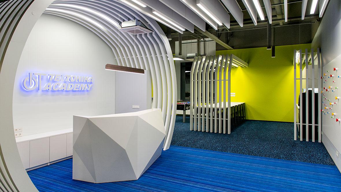 Teltonika office_Flotex Sottsass 990601_990105