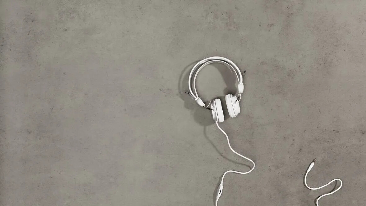 Acoustics, an introduction