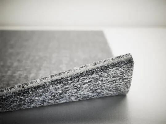 Sound insulation | Flotex 53043