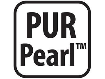 Eternal PUR Pearl logo