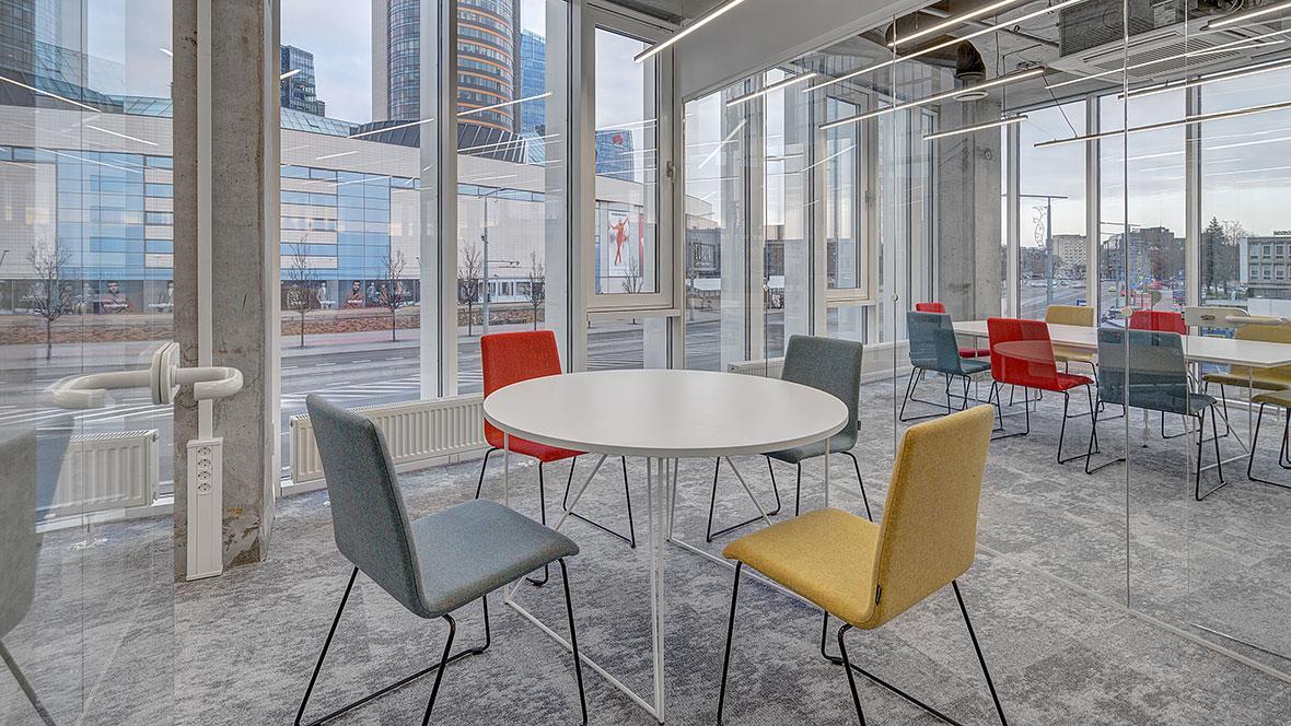 Capital Smart office_Tessera Cloudscape 3401_2