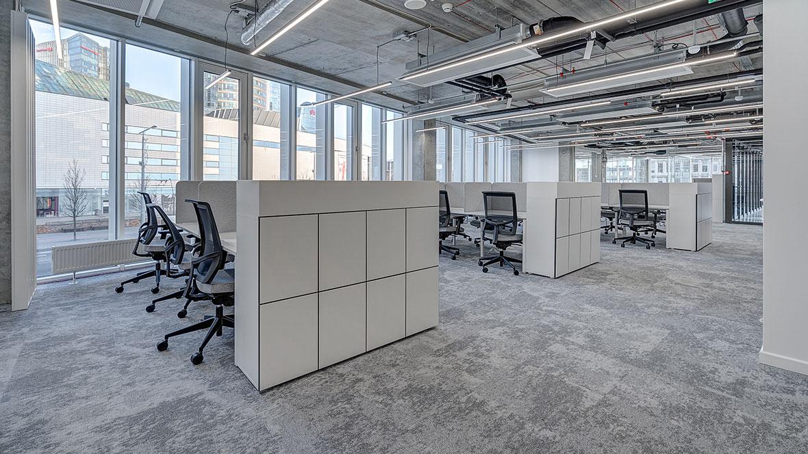 Capital Smart office_Tessera Cloudscape 3401_3