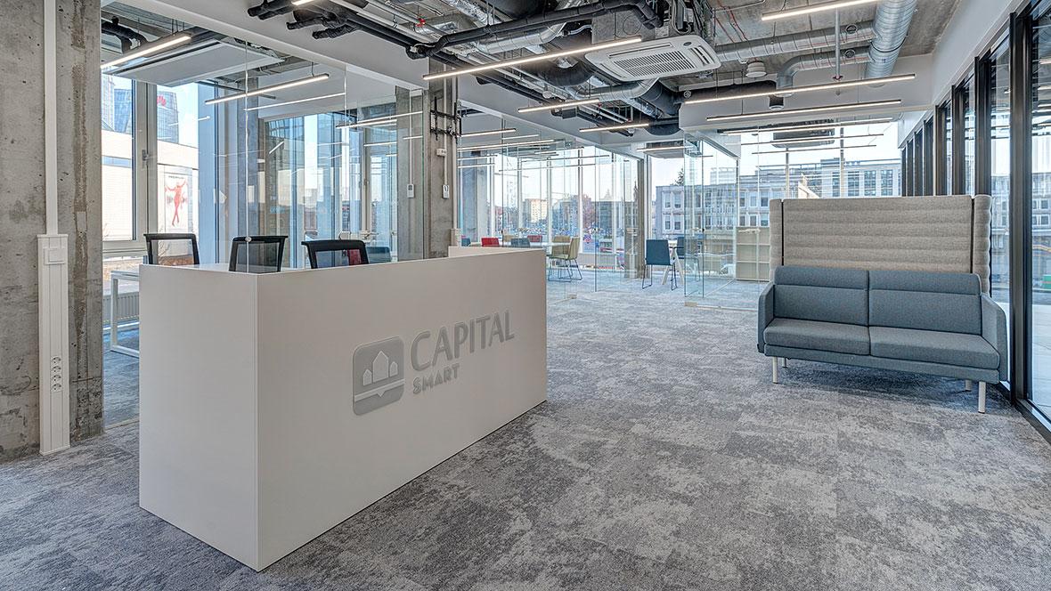 Capital Smart office_Tessera Cloudscape 3401_4