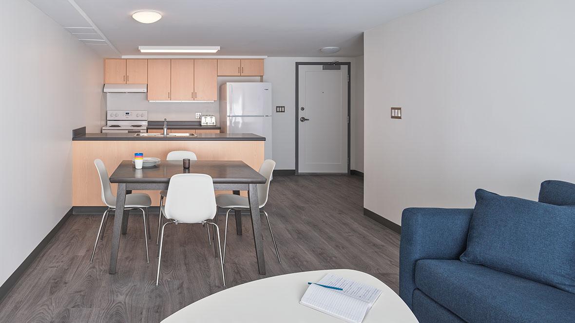 YWCA Pacific Spirit Terrace housing units_Allura Wood 60306DR_2