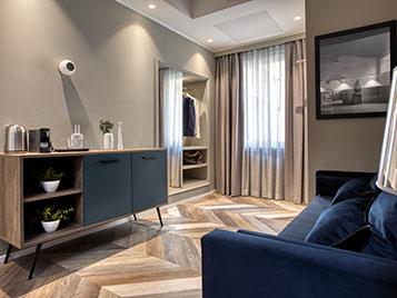 Design Luxury Verona_Allura Wood 60351_60354_60357
