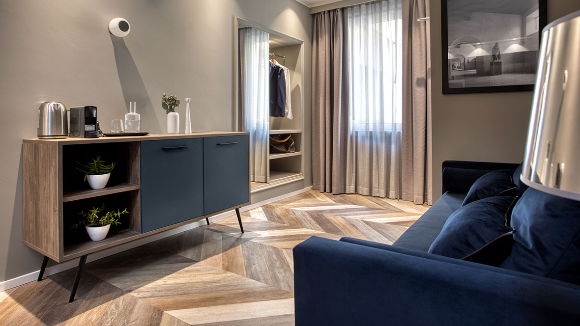 Design Luxury Verona_Allura Wood 60351_60354_60357 3